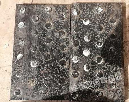 超高耐磨陶瓷棍皮,衬板